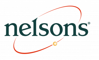 Formation Nelsons à destination des professionnels de Santé